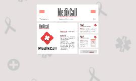 MedikCall