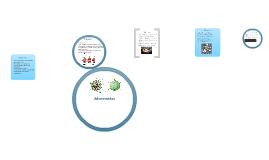 Copy of Adenovirus