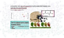 Copy of Farmacologia clínica do aparelho respiratório