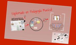Copy of Instrumentos de Viento