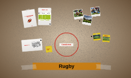 Histoire du Rugby