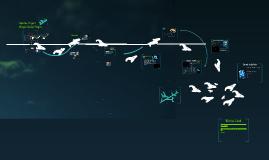 species project
