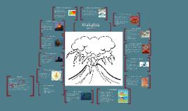Copy of Krakatoa's