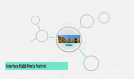 Interface Multi-Media Festival