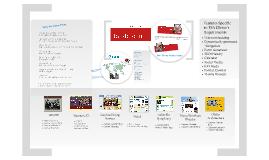 Totsie.com Presentation
