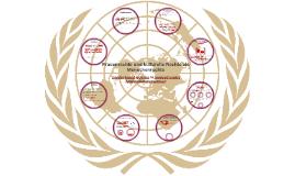Frauenrechte und kulturelle Rechte als Menschenrechte