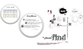 GCSE Art and Design 'Identity'