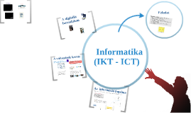 Informatika 2018. - 02.