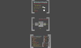 Wintermute S9 mini