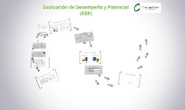 Presentación EDP