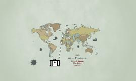 05.04 Provinces