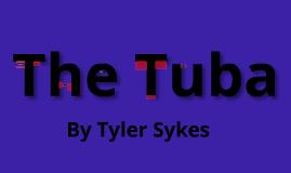 The Tremendous Tuba