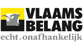 Presentatie Vlaams Belang