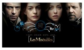 Copy of Los Miserables