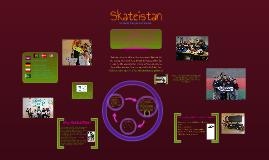 Copy of Skateistan