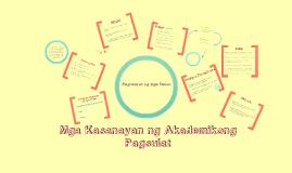Copy of Filipino report