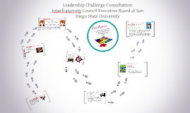 Leadership Challenge Consultation: