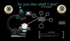 Copy of Eyes Exhibition 2013