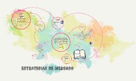 Copy of Copy of ESTRATEGIAS DE MARKETING