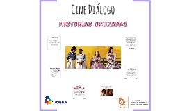 Cine Diálogo