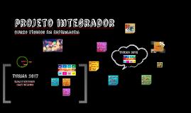 projeto integrador - T.ENF_SENAC