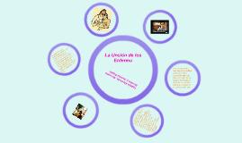 Copy of Natalia Alvarado, Rossana Berríos y Joanna Pagán