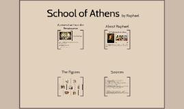 School of Athens [History] ~Natalie und Imra