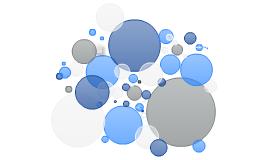 Bubbleform - damos forma às suas ideias!