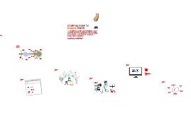 Copy of Utbildningsdesign för flexibelt lärande