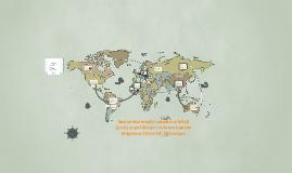 Copy of Scenariusz międzynarodowej lekcji języka angielskiego z wyko