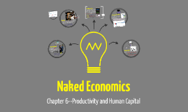 Naked Economics Chapter 6
