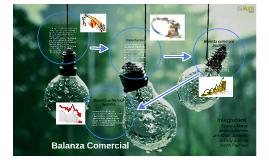 Copy of Balanza Comercial