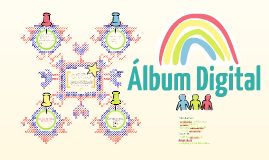Álbum Digital