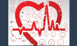 El sistma circulatorio