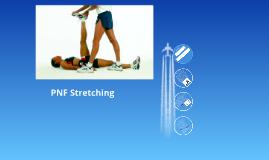 PNF Training PBO