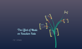 frankenstein isolation by kat jones on prezi the effect of music on reaction rate