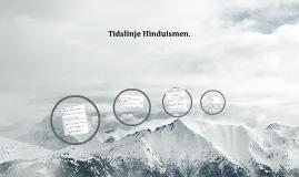 Copy of Tidslinje Hinduismen.