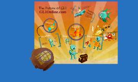 GLI Beyond 2012