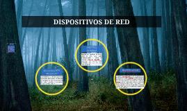 Copy of IMPLEMENTACION DE RED LAN PARA LA EMPRESA TELECENTER LTDA