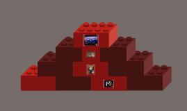LEGO FOA