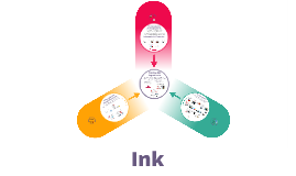 Lithographic Inks