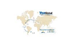 Mesa Internacionalización 4 Abril 2014