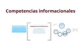 Estrategias de búsqueda de información Ceipa