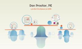 PDF version Dan Proctor