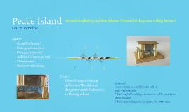 Copy of Peace Island