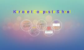 Kerrobert Composite School - D4