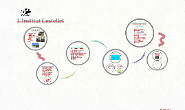 Copy of Institut Castellet