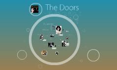 Copy of The Doors