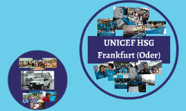 Copy of UNICEF HSG