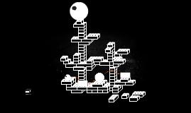 Building Blocks - by Linda Rastätter